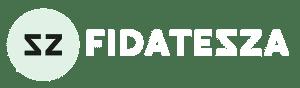 Fidatezza logo