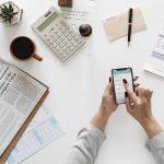 Kontakt Fidatezza Blog zdanění Advisory